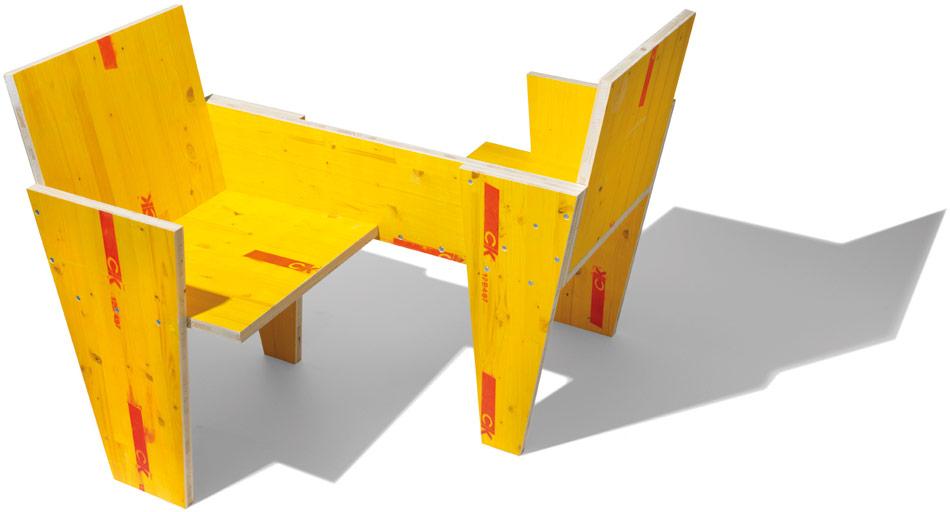 com.chair bekommen Sie im step Shop