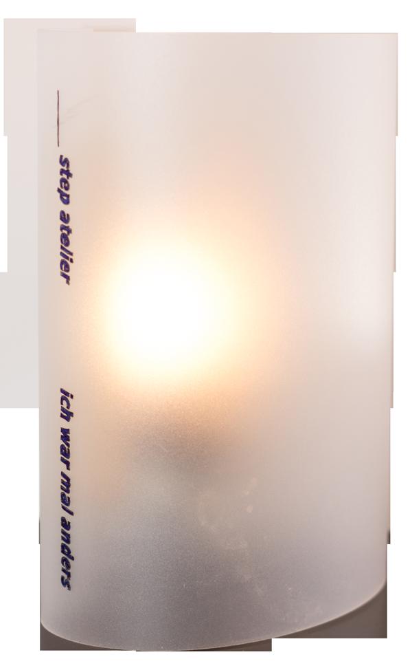 pomodoro Leuchten